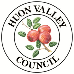 Food Access Profile Huon Valley Council