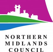 Food Access Profile Northern Midlands Council