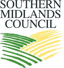 Food Access Profile Southern Midlands Council