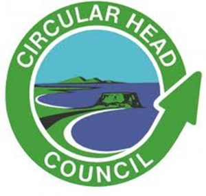 Food Access Profile Circular Head Council