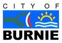 Food Access Profile Burnie Council