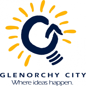 Food Access Profile Glenorchy City Council