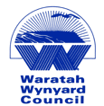 Food Access Profile Waratah Wynyard Council