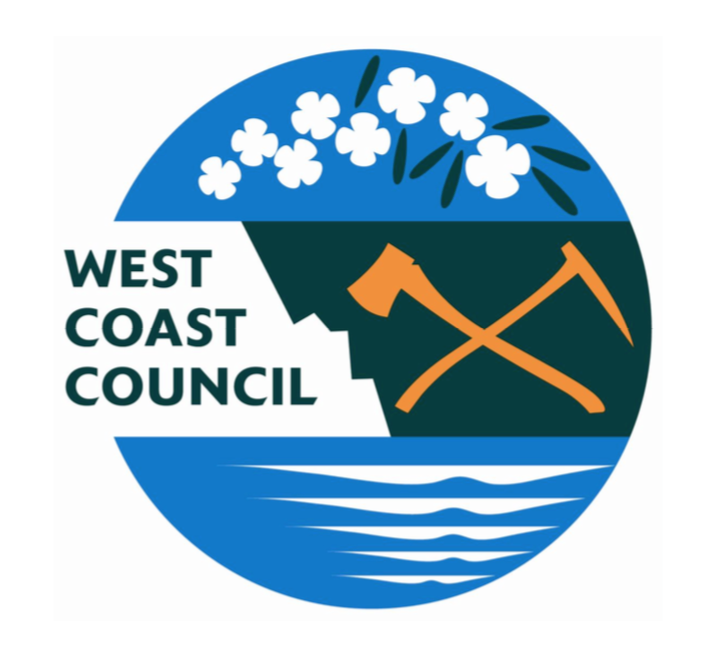 Food Access Profile West Coast Council