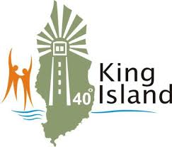 Food Access Profile King Island Council
