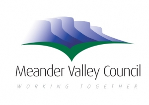 Food Access Profile Meander Valley Council