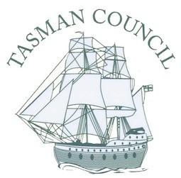 Food Access Profile Tasman Council